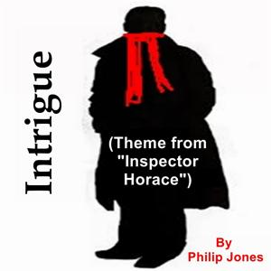 Intrigue (Theme from