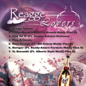 Reggae Lover's