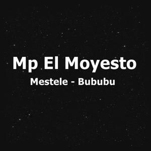 Bububu (Mestele)