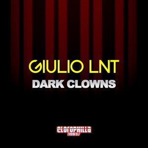 Dark Clowns