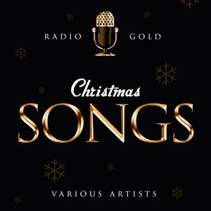 Radio Gold - Christmas