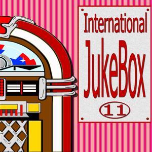 International JukeBox, Vol. 11