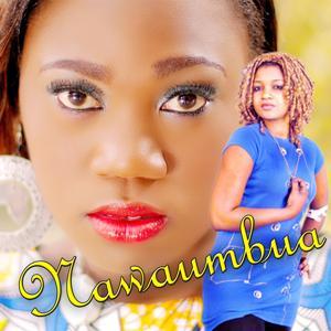 Nawaumbua