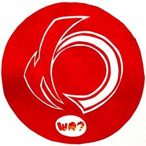 Wabyoshi Music