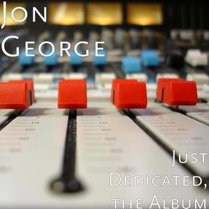Just Dedicated: The Album