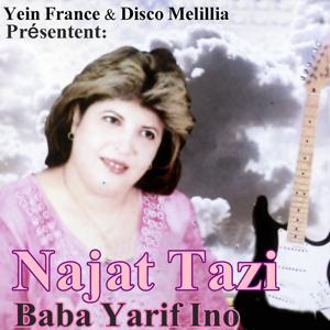 Baba Yarif Ino