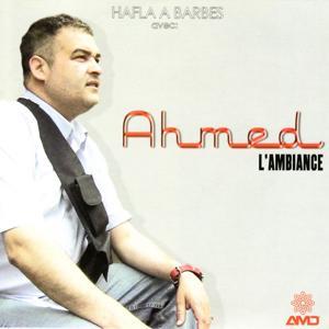 Hafla A Barbès (Live)