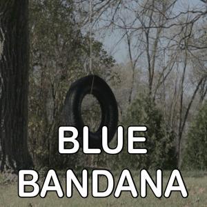 Blue Bandana - tribute to Jerrod Niemann