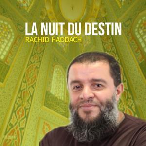 La nuit du destin (Quran)
