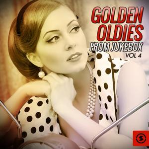 Golden Oldies from Jukebox, Vol. 4
