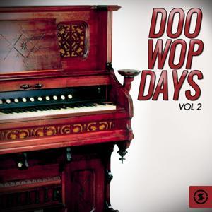 Doo Wop Days, Vol. 2