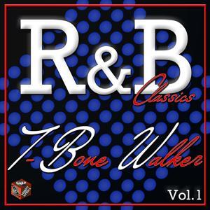 Classics R&B: T-Bone Walker, Vol. 1