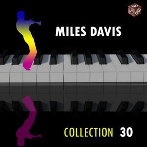 Miles Davis Collection, Vol. 30