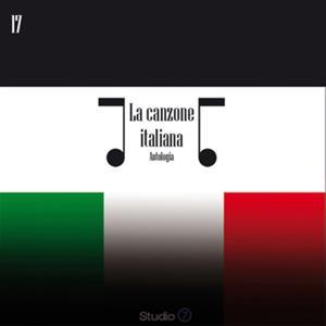 La canzone italiana, Vol. 17