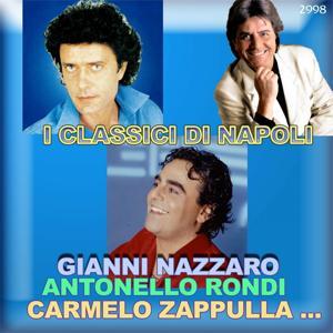 I classici di Napoli