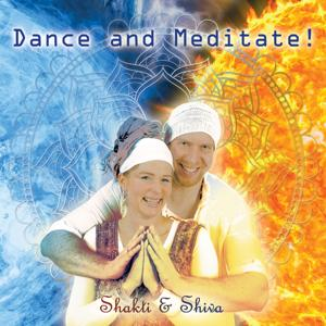 Dance and Meditate