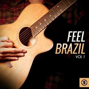 Feel Brazil, Vol. 1
