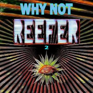 Reefer 2