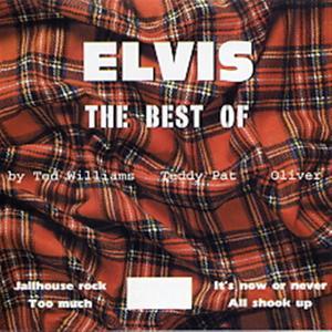 The Best of Elvis, Vol. 1