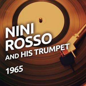 Nini Rosso And His Trumpet
