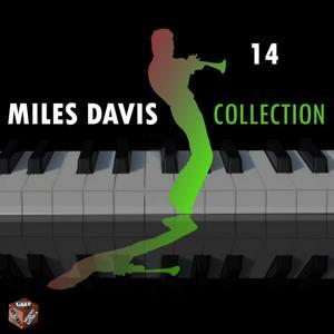 Miles Davis Collection, Vol. 14