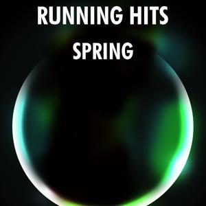 Running Hits Spring