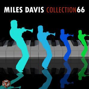 Miles Davis Collection, Vol. 66