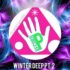Winter Deep, Pt. 2