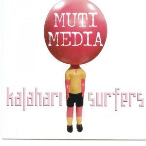 Multi Media