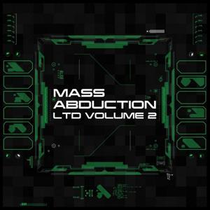 Mass Abduction LTD, Vol. 2