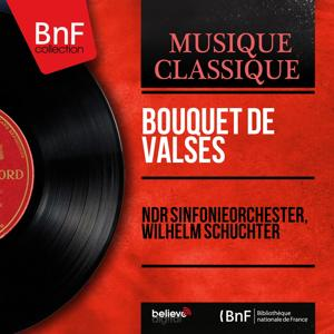 Bouquet de valses (Mono Version)