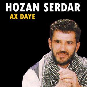Ax Daye