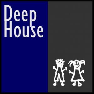 Deep House Ultimate