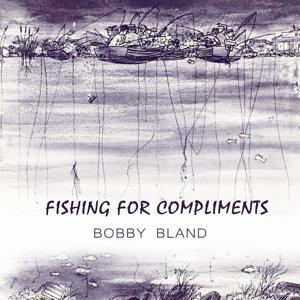 Fishing For Compliments