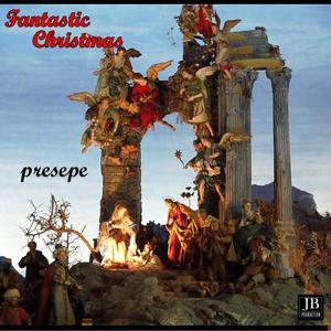 Fantastic Christmas (Presepe)