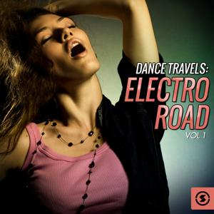 Dance Travels, Electro Road, Vol. 1