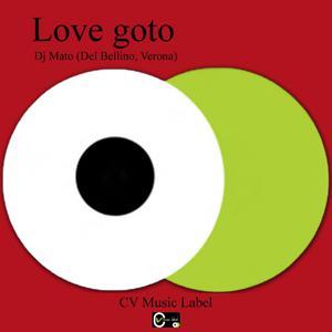 Love Goto