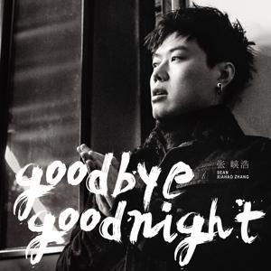 Goodbye Goodnight