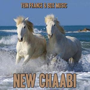 New Chaabi