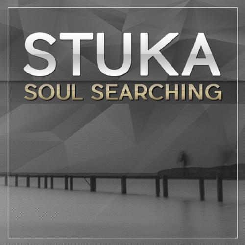 soul searching Translate soul-searching see authoritative translations of soul-searching in spanish with example sentences, phrases and audio pronunciations.