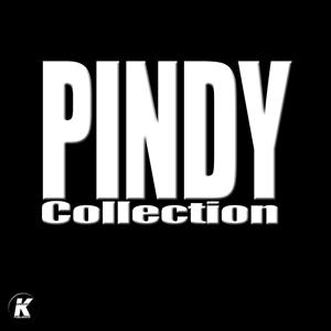 Pindy Collection