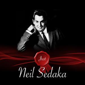 Just - Neil Sedaka