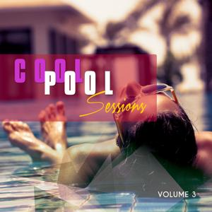 Cool Pool Sessions, Vol. 3 (Chill House Pool Tunes)