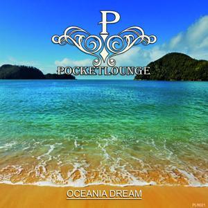 Oceania Dream