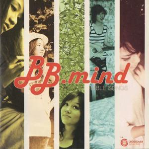 BB. Mind, Vol. 1