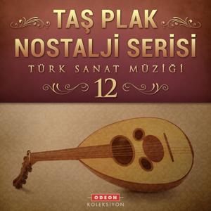 Taş Plak Nostalji Serisi, Vol. 12