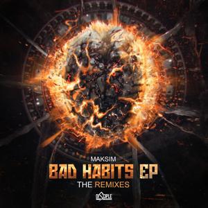 Bad Habits EP (The Remixes)