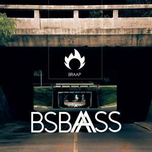 BSBass