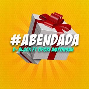 Aben Dada