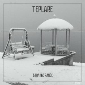 Strange-Range